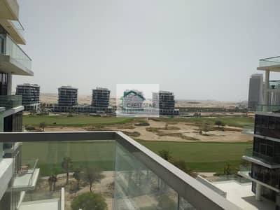 2 Bedroom Apartment for Rent in DAMAC Hills (Akoya by DAMAC), Dubai - Prestigious 2 Bedrooms with golf view in Damac Hills