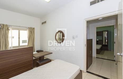 Building for Rent in Dubai Investment Park (DIP), Dubai - Well-maintained Building Staff Accommodation