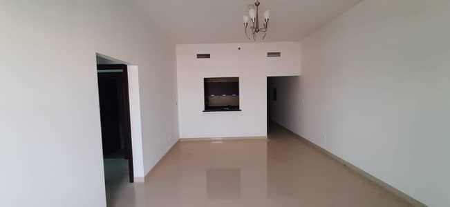 2 Bedroom Flat for Rent in Dubai Sports City, Dubai - 2 BEDROOM APARTMENT WITH LARGE BALCONY