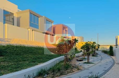 فیلا 4 غرف نوم للبيع في وصل غيت، دبي - Genuine Deal   Minimum Premium   Backing Garden
