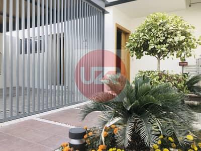 3 Bedroom Villa for Sale in Wasl Gate, Dubai - Genuine Deal | Minimum Premium | B2B