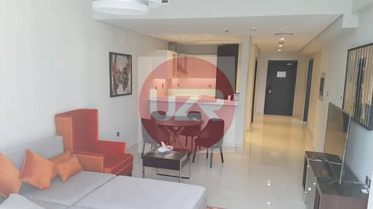Well Maintained | 1 bedroom | Golf Veduta
