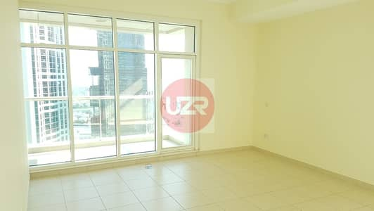 3 Bedroom Flat for Sale in Jumeirah Lake Towers (JLT), Dubai - 3BHK + Maids | Fully Furnished | Best Deal