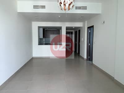 1 Bedroom Apartment for Sale in Culture Village, Dubai - Well Maintained | 1 Bedroom | Dubai Wharf