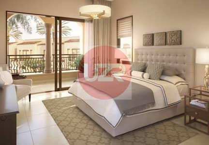 فیلا 2 غرفة نوم للبيع في سيرينا، دبي - Genuine Deal | Motivated Seller | Enquire Now