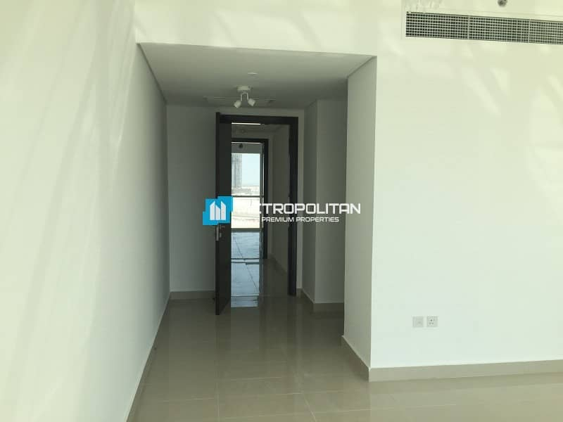 2 1 Month Free / New Apartment and Modern Facilities
