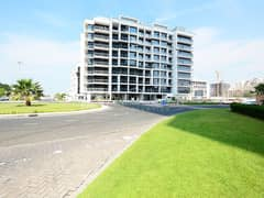 Exquisite Unit | Great Location | Unfurnished