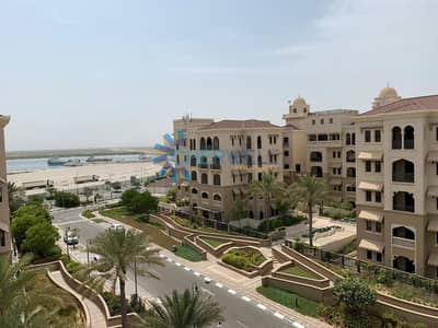 3 Bedroom Apartment for Sale in Saadiyat Island, Abu Dhabi - Investors Deal | You Buy