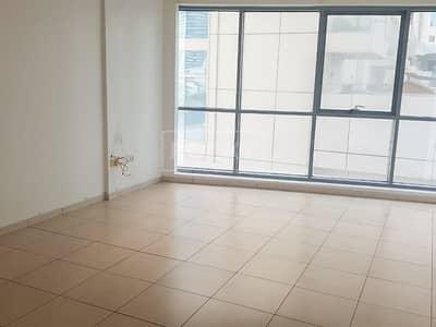 2 Bedroom Apartment for Rent in Dubai Marina, Dubai - Cornered Building | 2-Bed | Marina View