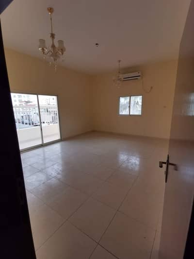 Building for Sale in Al Nuaimiya, Ajman - G 1 BUILDING FOR SALE IN AL NUAMIYAH AJMAN