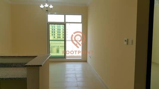 فلیٹ 1 غرفة نوم للايجار في ليوان، دبي - GENUINE PHOTOS: PAY IN 12 Cheques