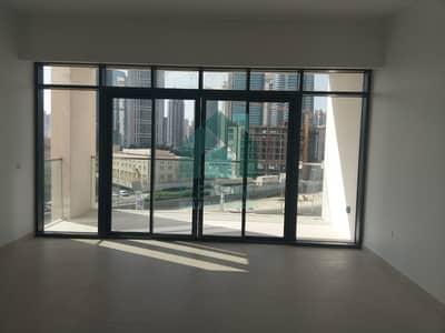 شقة 1 غرفة نوم للبيع في التلال، دبي - 1Bedroom Apartment at Vida Residence 1&2 The Hills