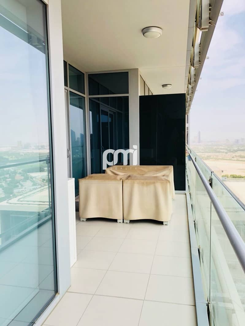 10 Rented | Spacious | 5-Star Hotel Amenities