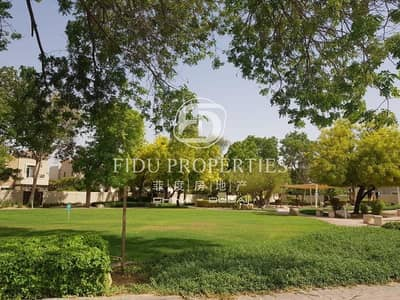 3 Bedroom Townhouse for Sale in Arabian Ranches, Dubai - One Month Free | 4 Cheques | On the Park