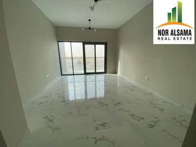 Studio for Rent in Dubai South, Dubai - SPACIOUS BRAND NEW WITH SWIMMING POOL AND GYM 18000 MAG5