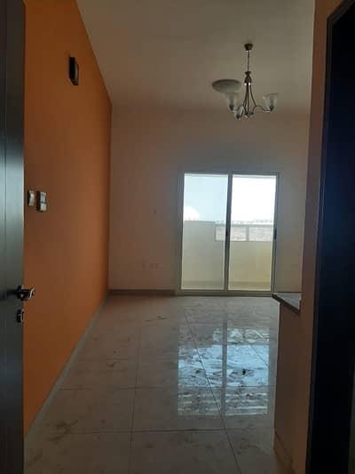 شقة 1 غرفة نوم للايجار في الجرف، عجمان - شقة في الجرف 1 غرف 22500 درهم - 4707022