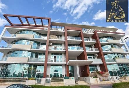 استوديو  للبيع في قرية جميرا الدائرية، دبي - GREAT INVESTMENT READY TO MOVE IN BIG STUDIO