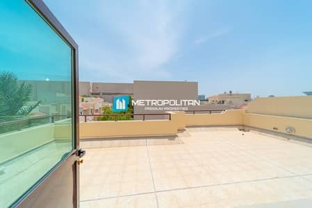 5 Bedroom Villa for Rent in Al Khalidiyah, Abu Dhabi - No Leasing Commission! Get Free Yas Mall Voucher!