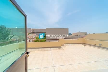 فیلا 5 غرف نوم للايجار في الخالدية، أبوظبي - No Leasing Commission! Get Free Yas Mall Voucher!