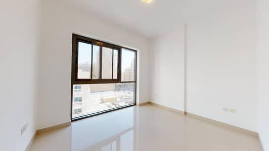 شقة 1 غرفة نوم للايجار في قرية جميرا الدائرية، دبي - Pool view | Family-friendly | Pay rent online