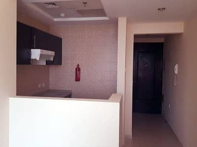 Affordable Vacant Studio I Best Location
