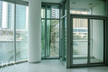 Miami Style | Huge Garden | Sensational Views