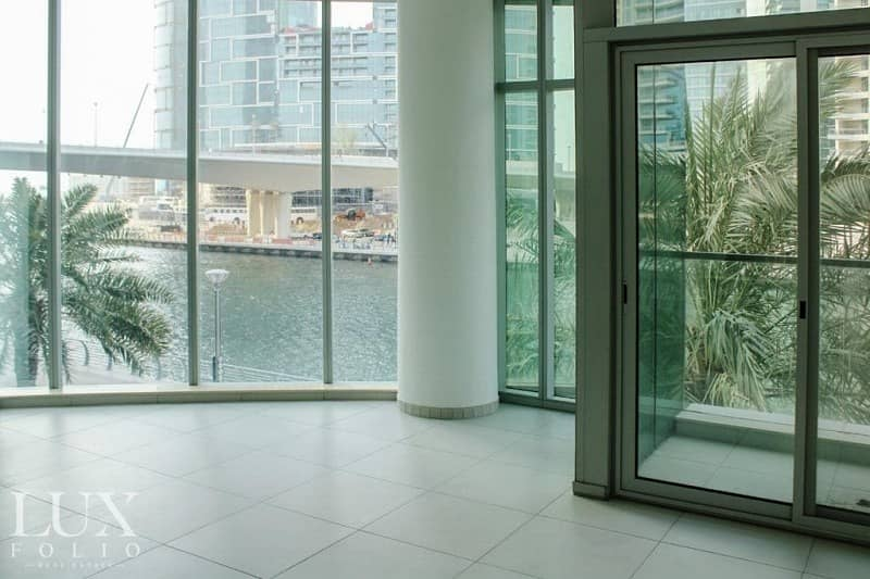 2 Miami Style | Huge Garden | Sensational Views