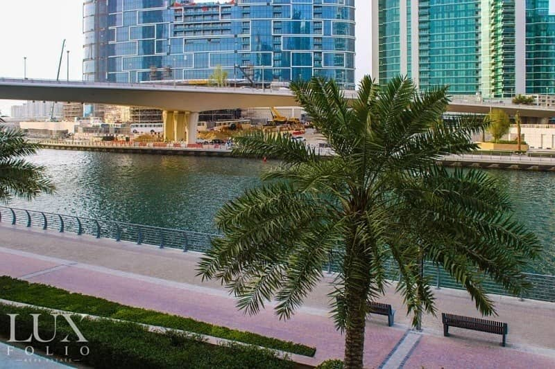 14 Miami Style | Huge Garden | Sensational Views