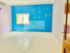 Brand New Studio 6*6 with Huge Kitchen for rent in al mushrif