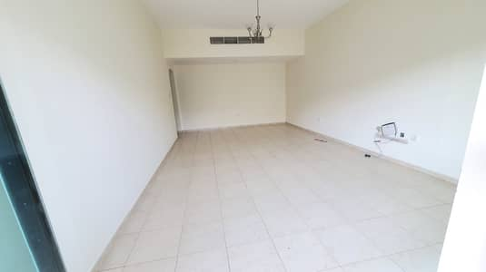 3 Bedroom Apartment for Rent in Al Warqaa, Dubai - Hot offer cheaper price 3bhk 60k only  with parking neat and clean building
