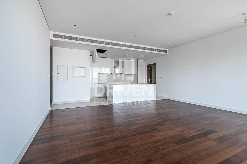 Modern Designed | Unique 2 Bed Apartment