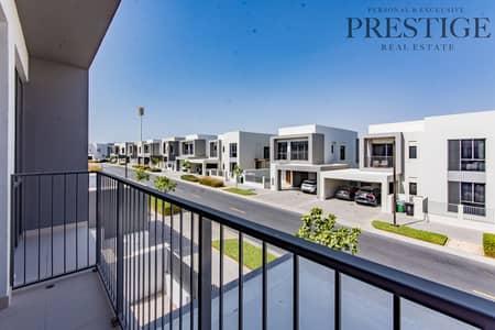 Cheapest in Market | 3 Bedroom | Sidra Villas