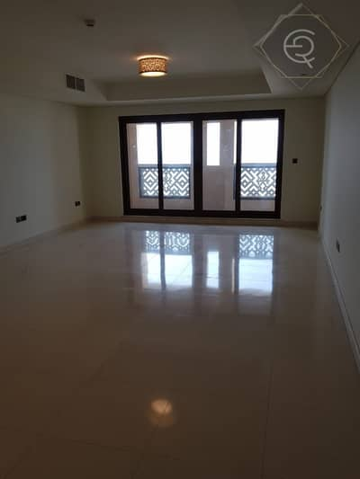 3 Bedroom Flat for Sale in Palm Jumeirah, Dubai - Exclusive Investors Deal |Free Service Charge | Additional Parking Included