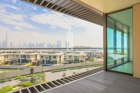 1 Bedroom Flat for Sale in Jumeirah, Dubai - Luxury and Large 1 Bed with Great Views.