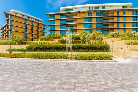1 Bedroom Apartment for Sale in Jumeirah, Dubai - Brand new and Excellent 1BR Apt   High ROI