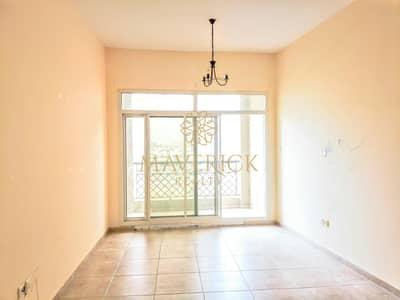 شقة 2 غرفة نوم للايجار في واحة دبي للسيليكون، دبي - Spacious 2BR+Balcony | Best Price | Pool View