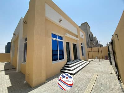 Villa for sale, personal finishing, excellent price, 830000