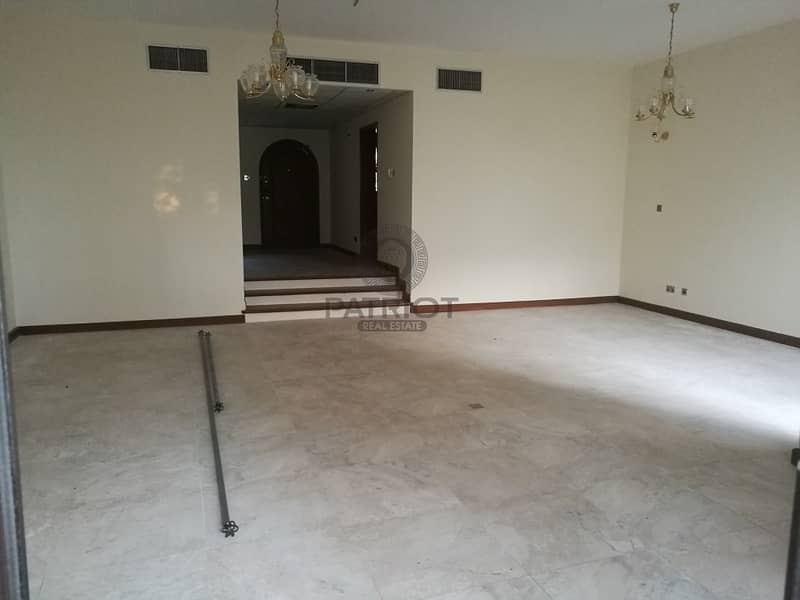 2 Spacious 3 bedroom Villa | Jumeirah 1