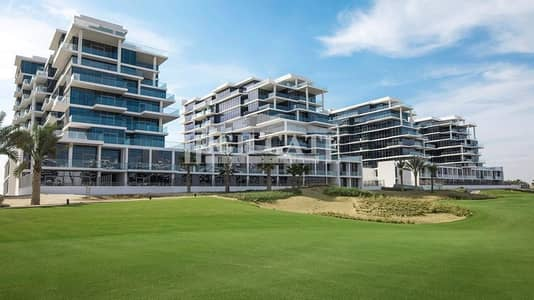 1 Bedroom Flat for Sale in DAMAC Hills (Akoya by DAMAC), Dubai - 2 DAYS SALE! Best prices on golf-facing apartments in DAMAC Hills