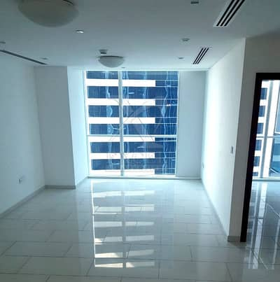 1 Bedroom Apartment for Rent in Sheikh Zayed Road, Dubai - 2 Months Free Rent | Prime Location | Fully Fitted Kitchen