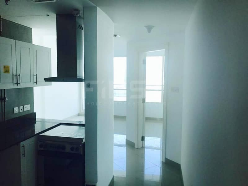 2 Good Price! Amazing Apartment. Call us.