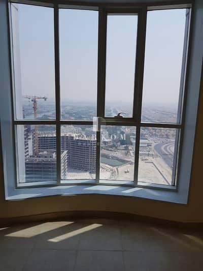 شقة 2 غرفة نوم للبيع في أبراج بحيرات الجميرا، دبي - BRAND NEW! 2 BR in Preatoni Tower | High Floor with a View