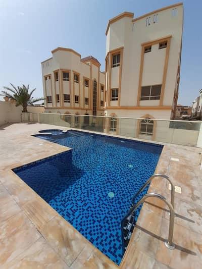 5 Bedroom Villa for Rent in Mirdif, Dubai - Spacious 5 Bed Compound Villa | Nice Community