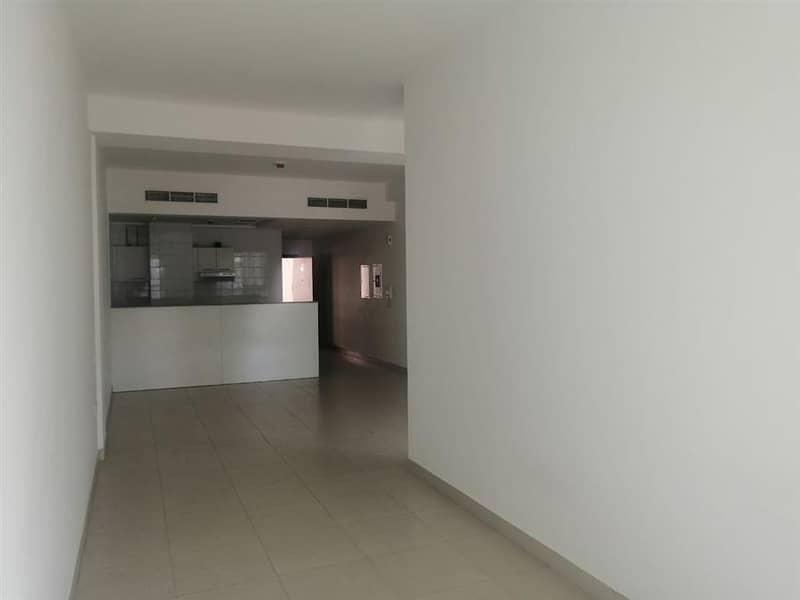 2 Studio Apartment | Spacious Unit | Al Khail Heights
