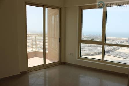 2 BR | Huge Balcony | Best Price in JLT