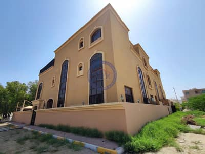 Studio for Rent in Al Mushrif, Abu Dhabi - 8% Discount promo! Direct from owner