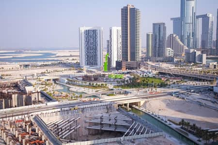 2 Bedroom Apartment for Rent in Al Reem Island, Abu Dhabi - Hot Offer | Gorgeous and Elegant 2 Bedroom Apartment Ready to Move in