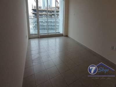 2 Bedroom Flat for Sale in Downtown Dubai, Dubai - 2BH in downtown Burj Alnujoom only 1.2M