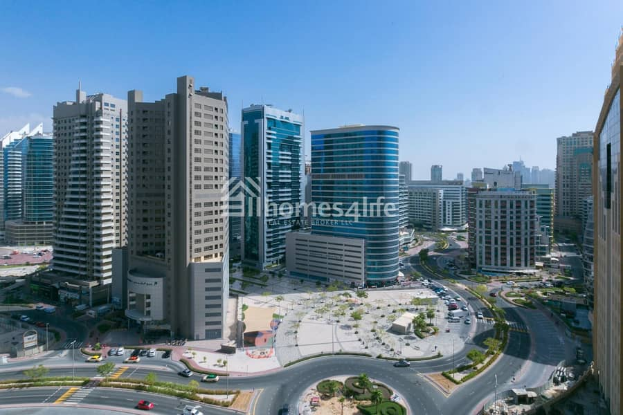 26 2BR For Rent | Walking Distance From Dubai Metro