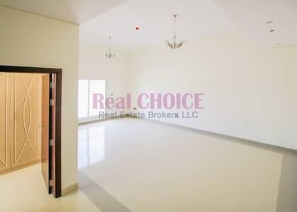 فلیٹ 1 غرفة نوم للايجار في أرجان، دبي - Brand New 1BR Property|Closed Kitchen 2Months Free